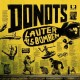 DONOTS