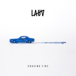 "LAUV ""Chasing Fire"""