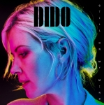 "DIDO ""Take You Home"""