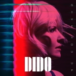 "DIDO ""Give You Up"""
