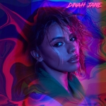 "Dinah Jane ""Bottled Up"""