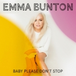 "Emma Bunton ""Baby Please Don't Stop"""