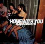 "Madison Beer - ""Home With You"""