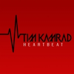 "Tim Kamrad ""Heartbreak"""