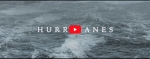 "DIDO ""Hurricanes"" Lyric Video"