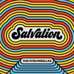"The Stumbellas ""Salvation"""